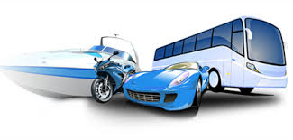 Multi Car Insurance Quotes >> Auto - Boat - Home Insurance Quote : Professional Insurance Systems of Florida, Inc.