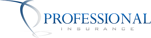 Professional Insurance Systems of Florida, Inc.